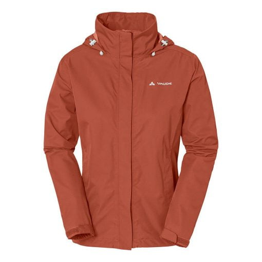Vaude Wo Escape Light Jacket 03895-924