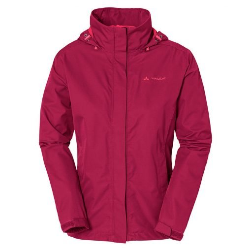 Vaude Wo Escape Light Jacket 03895-977
