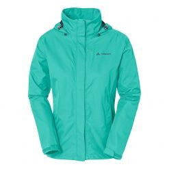 Vaude Wo Escape Light Jacket 03895-992