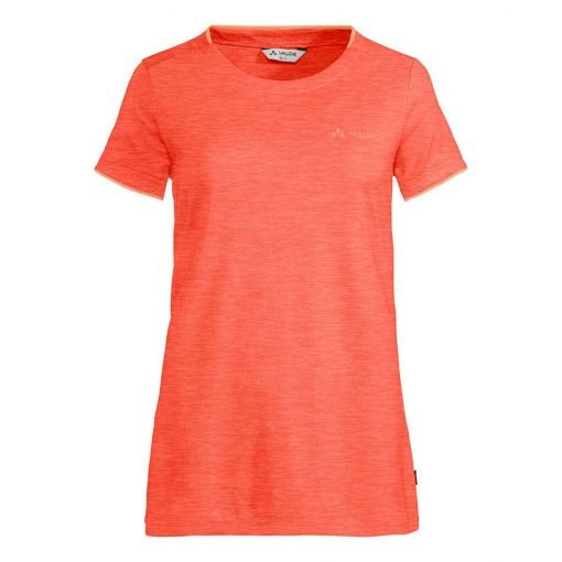Vaude Wo Essential T-Shirt 41329-030