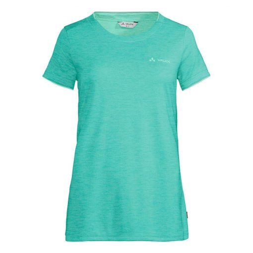 Vaude Wo Essential T-Shirt 41329-992