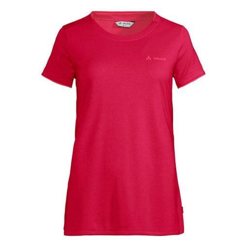 Vaude Wo Essential T-Shirt 41329-993
