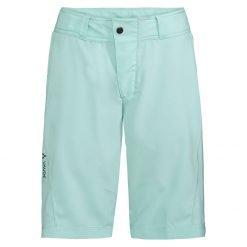 Vaude Wo Ledro Shorts 41434-963