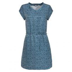 Vaude Wo Lozana Dress II 41483-979