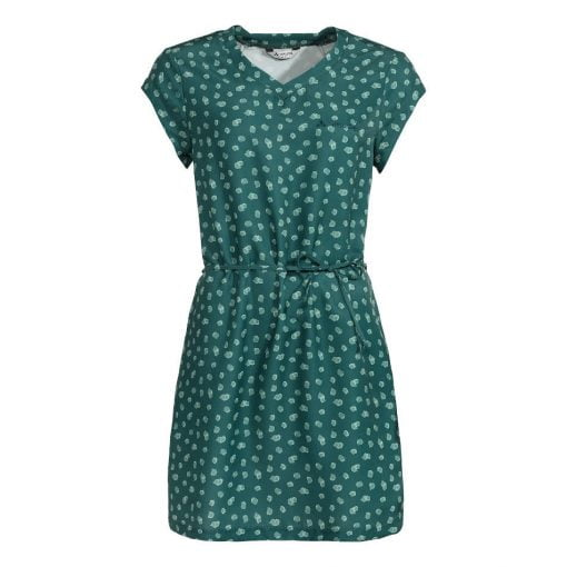 Vaude Wo Lozana Dress II 41483-983