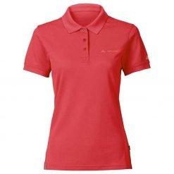 Vaude Wo Marwick Polo Shirt II 09726-928