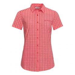 Vaude Wo Seiland Shirt II 41315-208