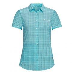 Vaude Wo Seiland Shirt II 41315-992