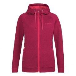 Vaude Wo Skomer Fleece Jacket 41412-977