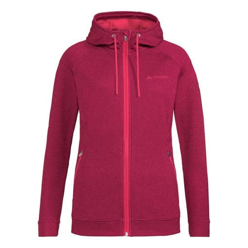 Vaude Wo Skomer Fleece Jacket 41412-977