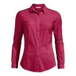 Vaude Wo Skomer LS Shirt 41960-977
