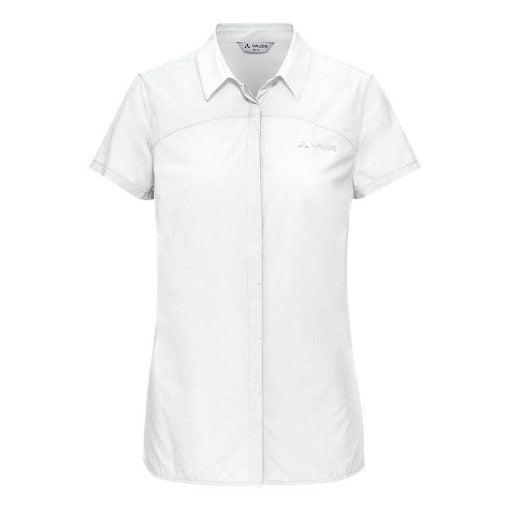 Vaude Wo Skomer Shirt II 40888-001