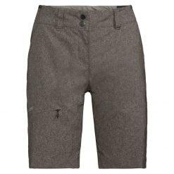 Vaude Wo Skomer Shorts II 41332-509