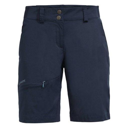 Vaude Wo Skomer Shorts II 41332-750