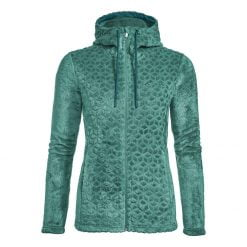 Vaude Wo Skomer Soft Fleece Jacket 41559-984
