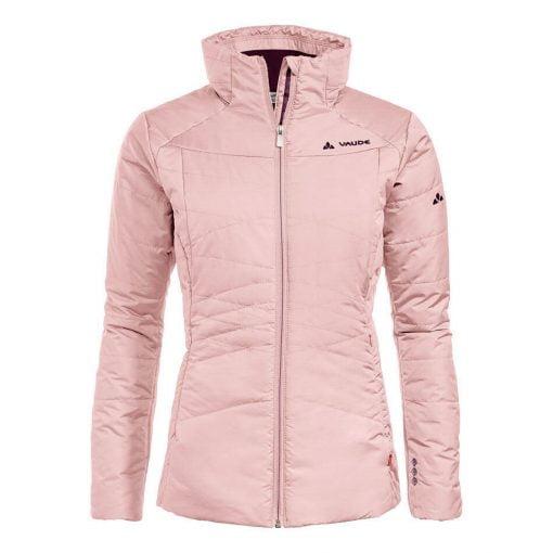 Vaude Wo Skomer Winter Jacket 41105-989