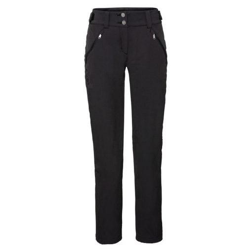Vaude Wo Skomer Winter Pants 41114-010