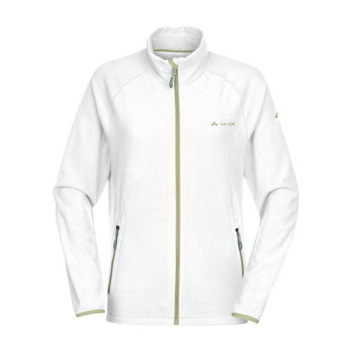 Vaude Wo Smaland Jacket 05031-012