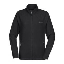 Vaude Wo Smaland Jacket 05031-051