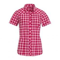 Vaude Wo Tacun Shirt 40881-977