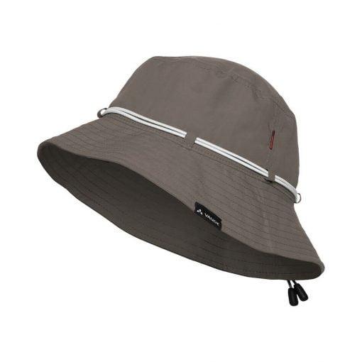 Vaude Wo Teek Hat 06255 509