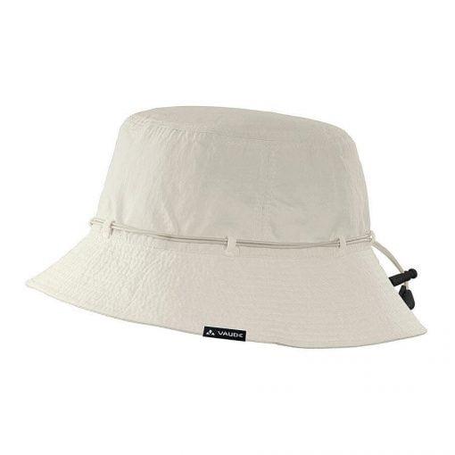 Vaude Wo Teek Hat 06255-522