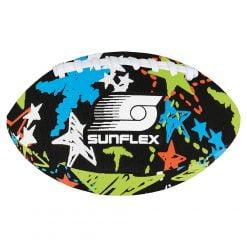 sunflex AMERICAN FOOTBALL 74525