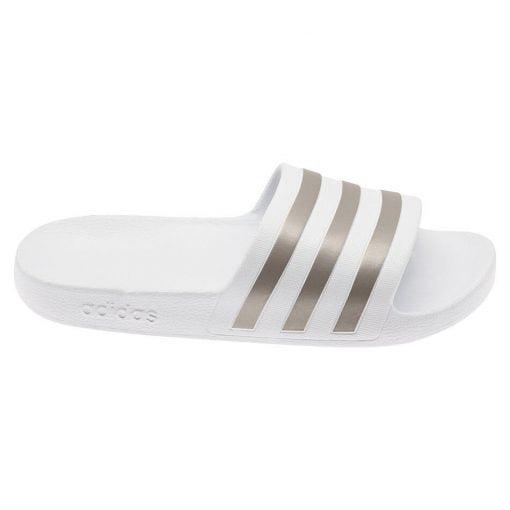 Adidas ADILETTE AQUA EF1730