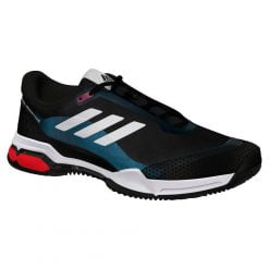 Adidas Barricade Club BB6890