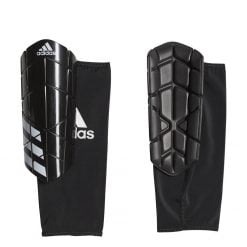 Adidas EVER PRO CW5580