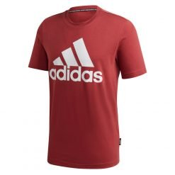 Adidas MH BOS Tee GC7351