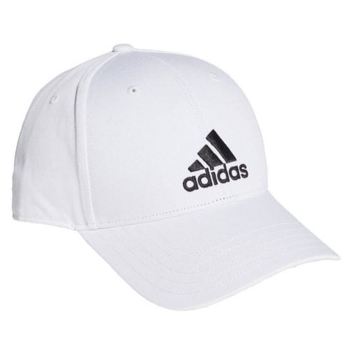 Adidas NOS BBALL CAP COT FK0890