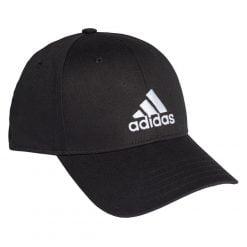Adidas NOS BBALL CAP COT FK0891