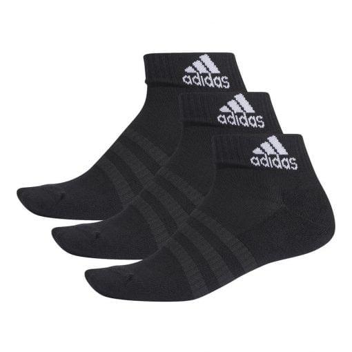 Adidas NOS CUSH ANK 3PP DZ9379