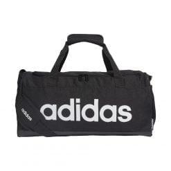 Adidas NOS LIN DUFFLE S FL3693