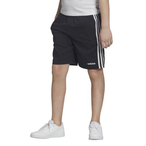 Adidas NOS YB E 3S WV SH DV1790