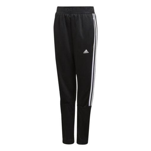 Adidas NOS YB  TIRO PANT 3S DV1344