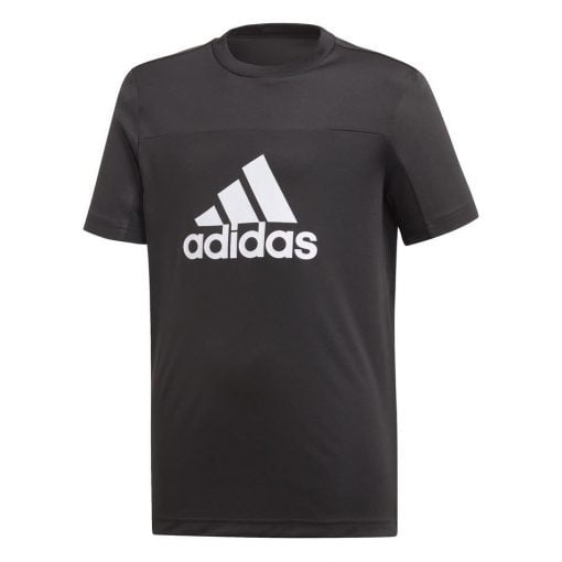 Adidas NOS YB TR EQ TEE DV2921
