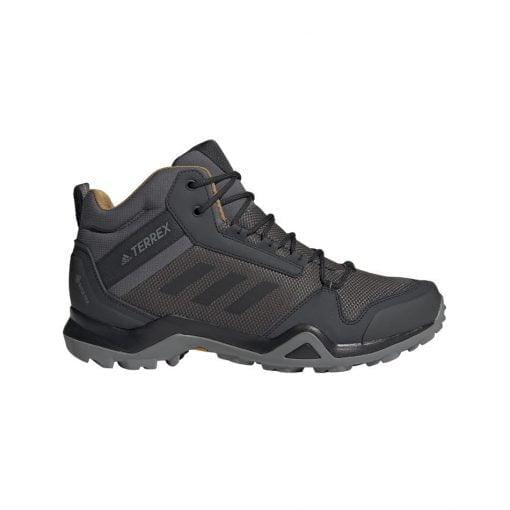 Adidas TERREX AX3 MID GTX BC0468