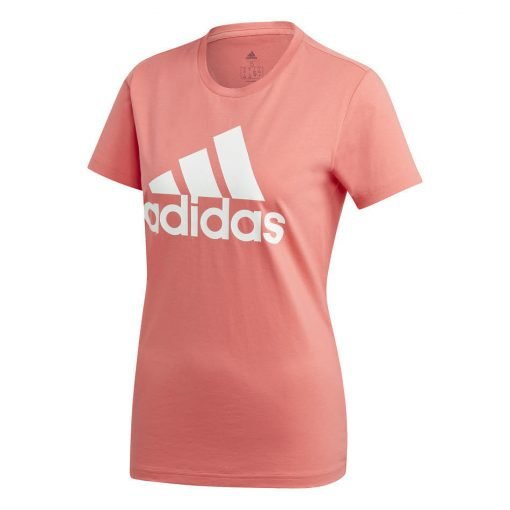 Adidas W BOS CO TEE GC6963