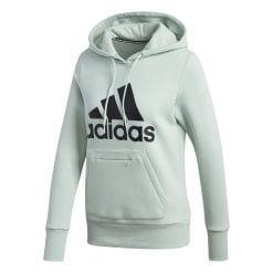 Adidas W BOS OH HD GC6921