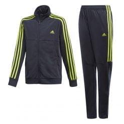 Adidas YB TS TIRO GE0732