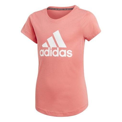 Adidas YG MH BOS TEE GE0960