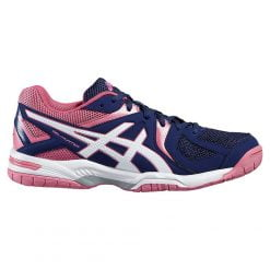 Asics GEL-HUNTER 3 W R557Y-4901
