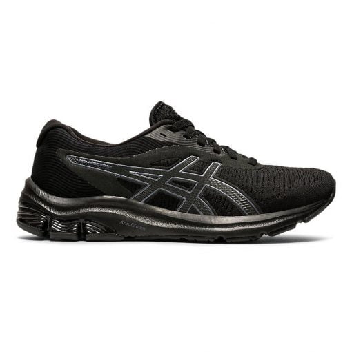 Asics GEL-PULSE 12 W 1012A724-002