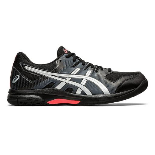 Asics GEL-ROCKET 9 1071A030-010
