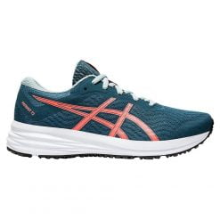 Asics PATRIOT 12 GS 1014A139-400