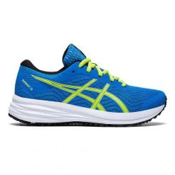 Asics PATRIOT 12 GS 1014A139-401