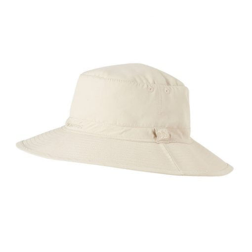 Craghoppers NL Outback Hat CMC099-694