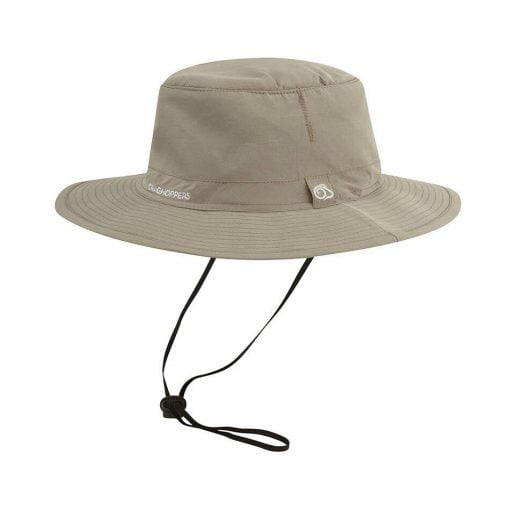 Craghoppers NL Outback Hat CMC099-695